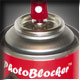 PhotoBlocker Spray thumbnail.